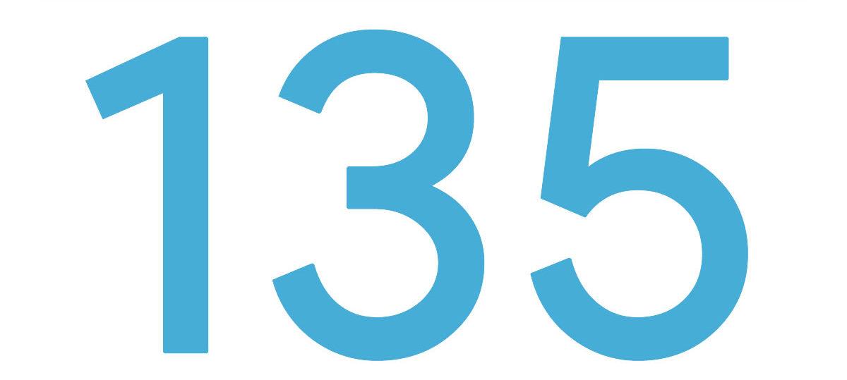 135Offerte